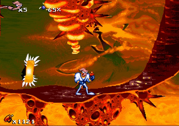 Earthworm-jim-5