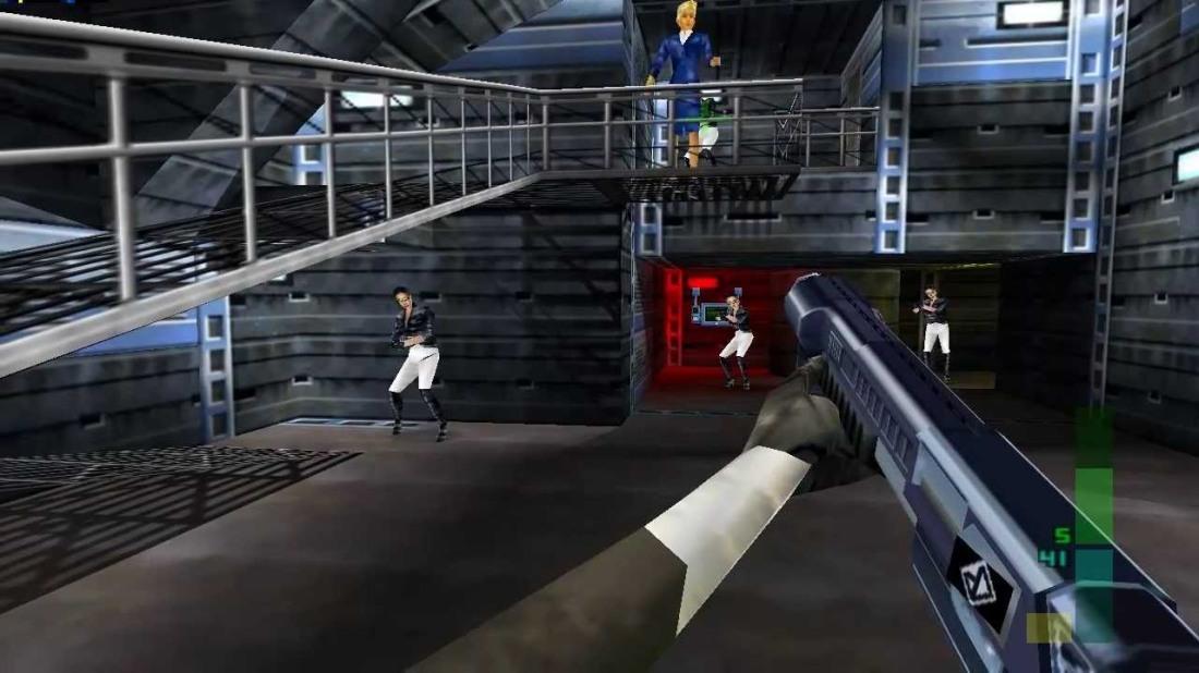perfect-dark-n64-review