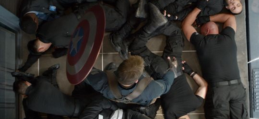 Captain-America-2-The-Winter-Soldier-Elevator-Scene