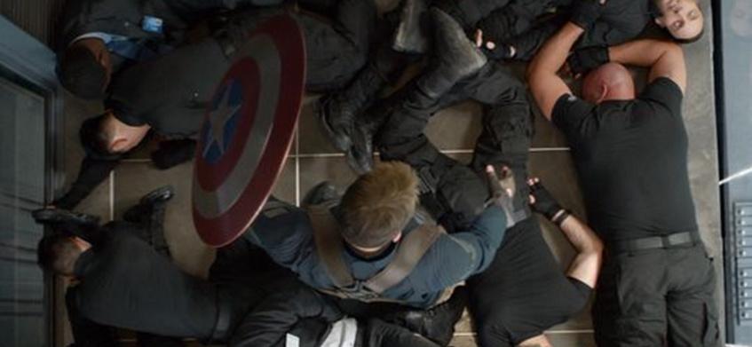 Captain-America-2-The-Winter-Soldier-Elevator-Scene
