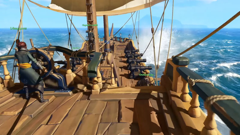 Sea-of-Thieves-Screenshot-1