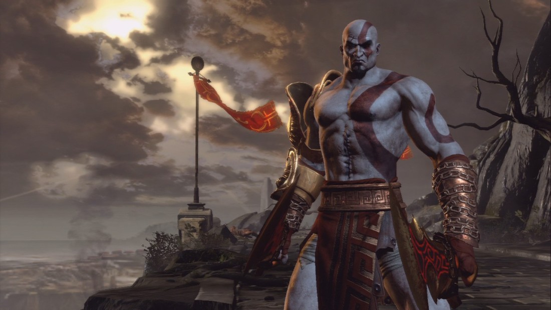 gow3-kratos