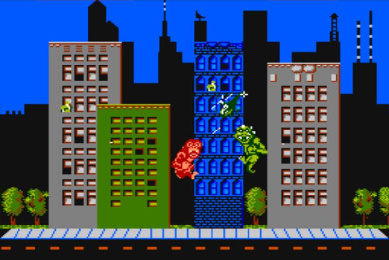 Rampage_Gameplay2-4