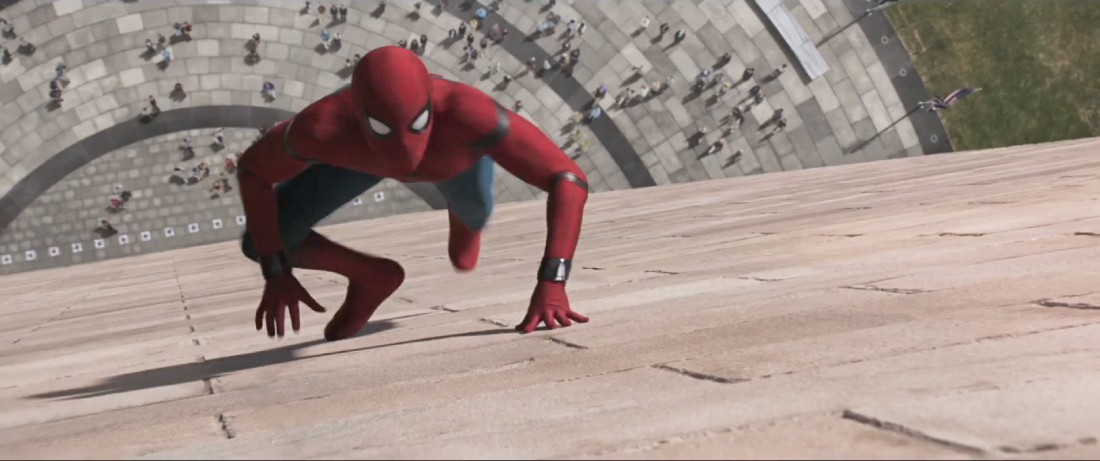 spider-man-homecoming-climbing-washington-monument