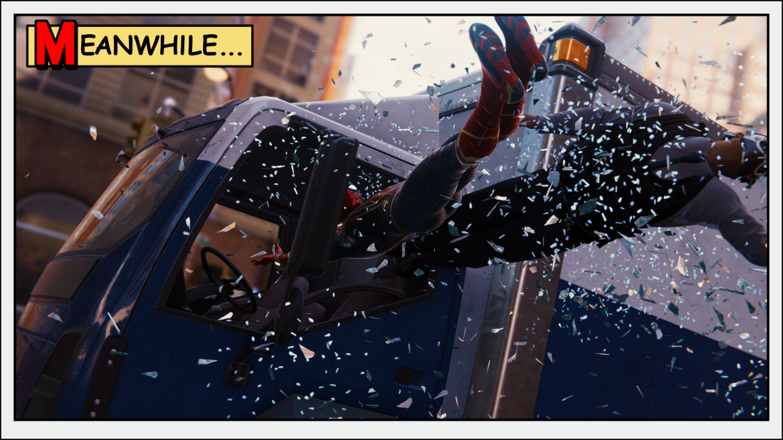 Marvel's Spider-Man_20180911003953.png