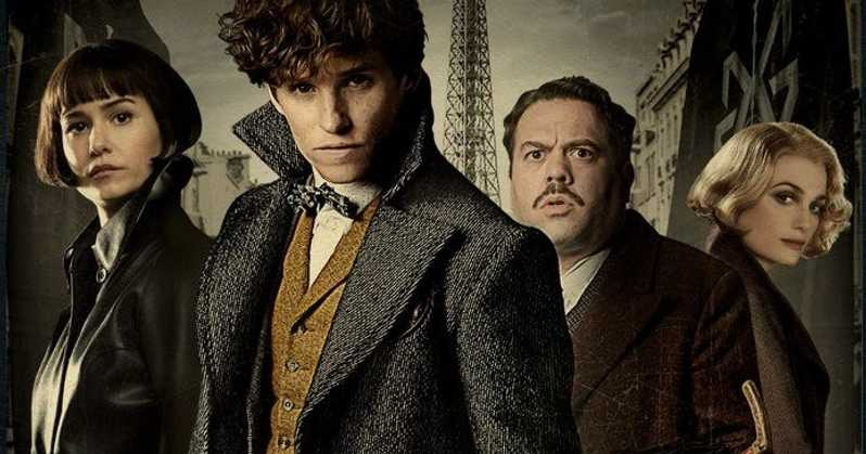 Fantastic-Beasts-Crimes-Of-Grindlewald-Poster-Comic-Con