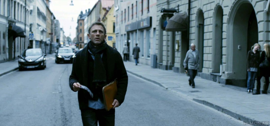 daniel_craig_in_the_city