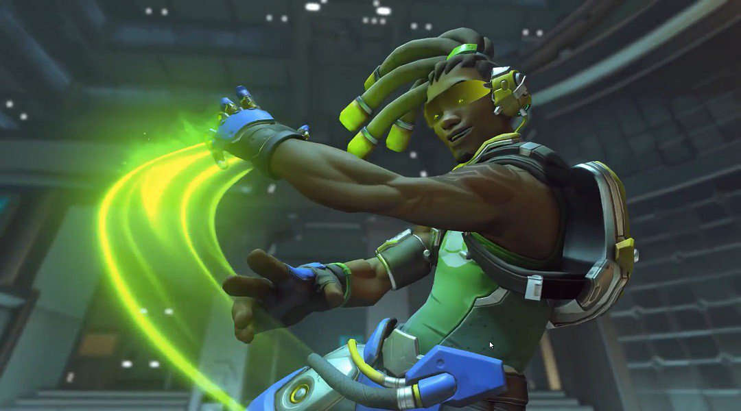 overwatch-lucio-play-of-the-game.jpg.optimal