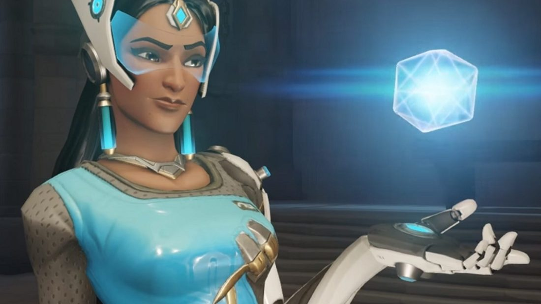 symmetra-new-turrets-block-damage-overwatch