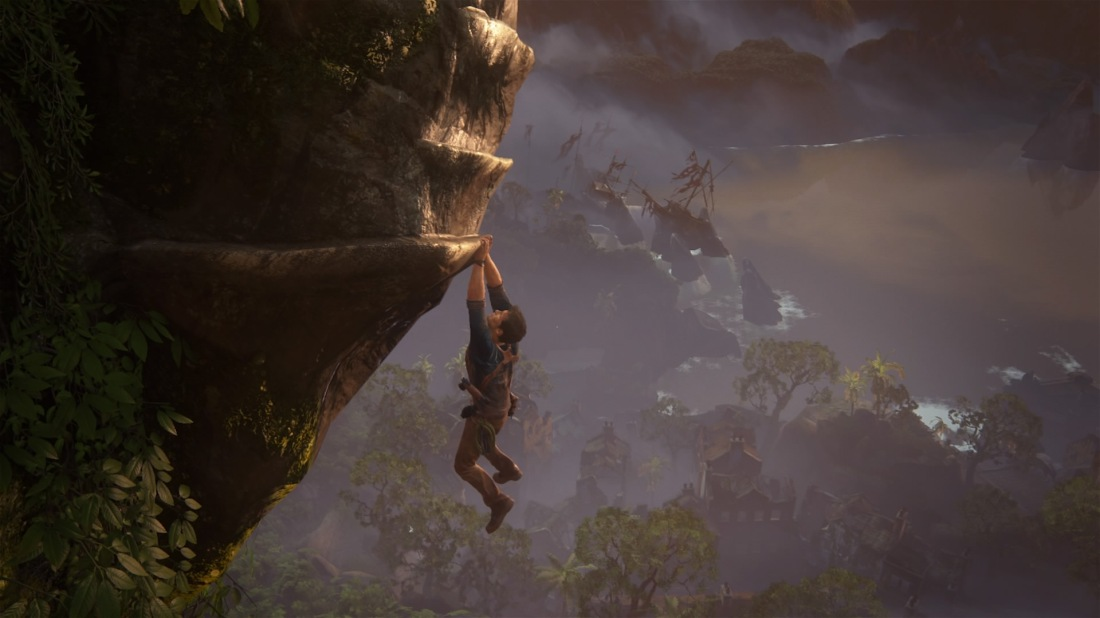 Uncharted 4: A Thief's End™_20160515185309