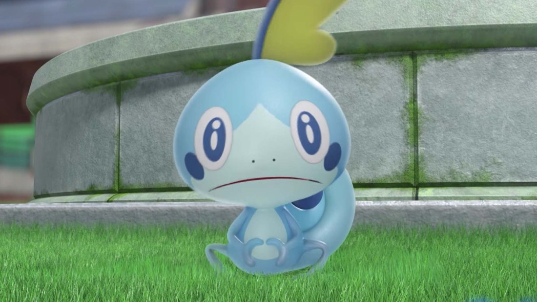 Banner-Pokemon-Sword-Shield-Sobble