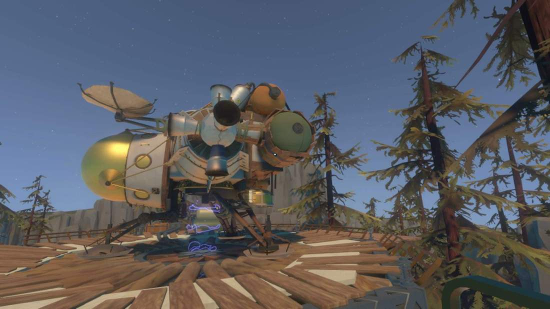 is-outer-wilds-coming-to-ps4