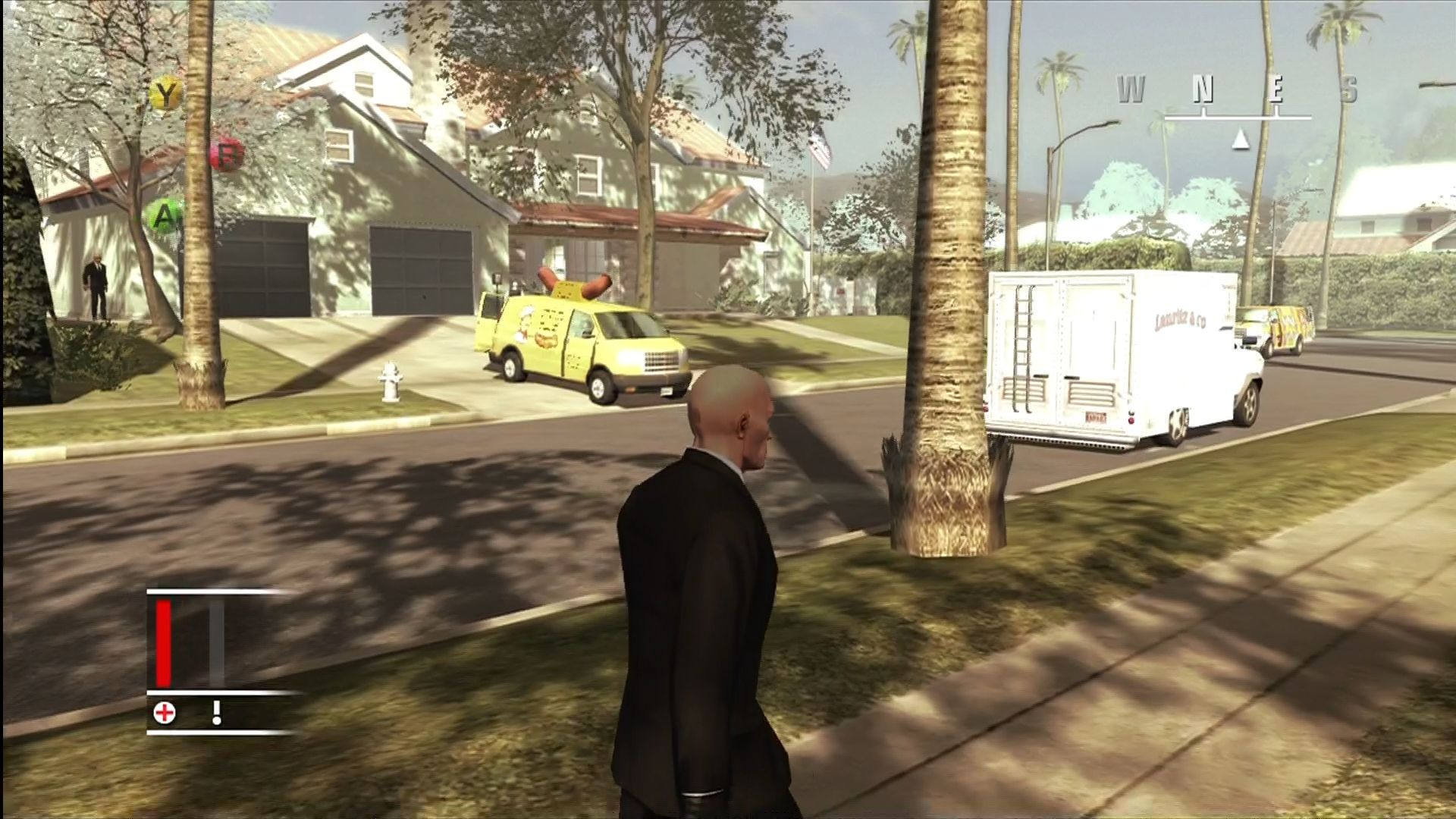 435591-hitman-blood-money-xbox-360-screenshot-out-in-the-suburbs