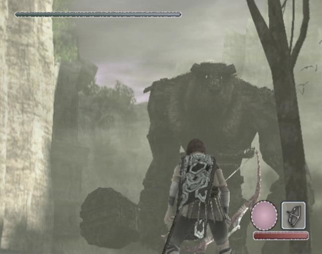 shadow-of-the-colossus-playstation-2-screenshot-meet-the-first