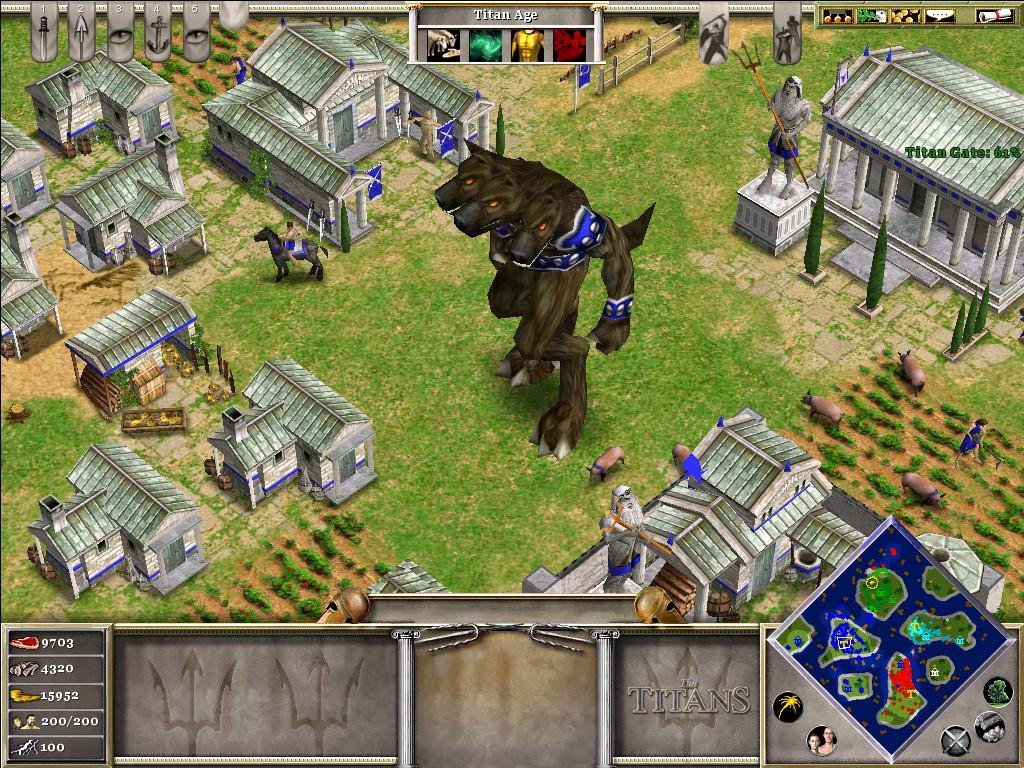 Age-of-Mythology-The-Titans-Download-For-Free