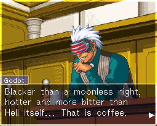 godot-coffee-quote